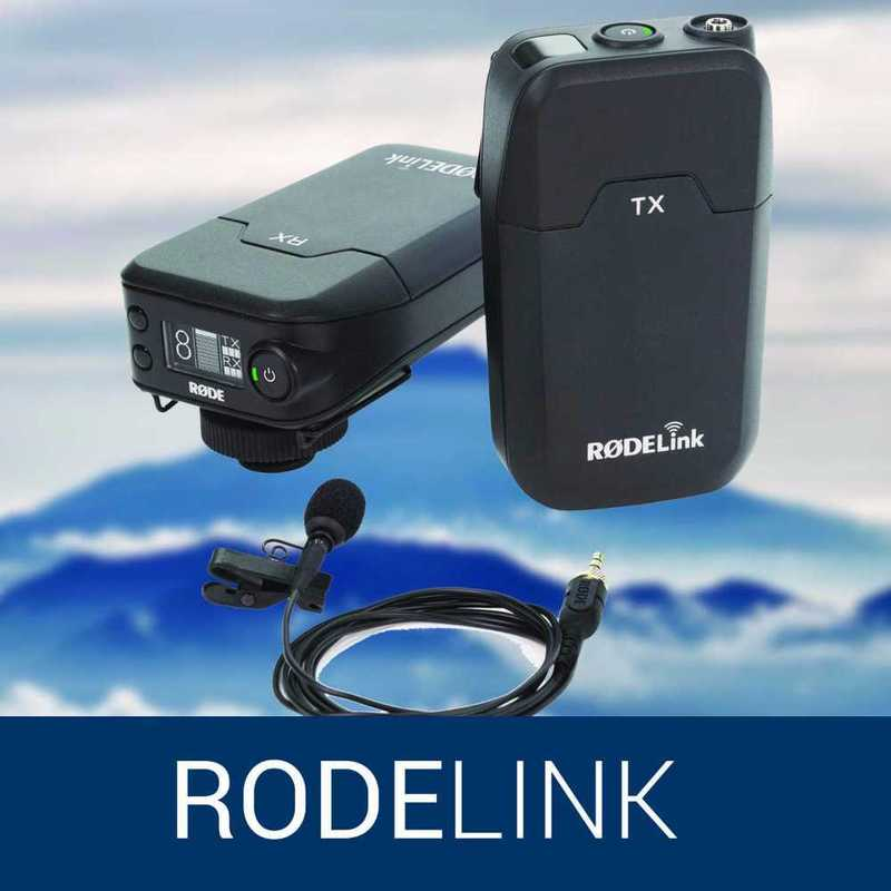 rodelink wireless-filmmaker-kit-10890325.jpg