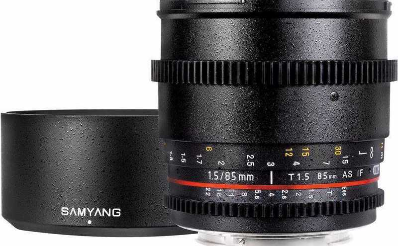 rokinonsamyang 85mm-t15-vdslr-lens-75348316.jpg