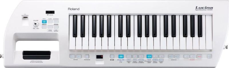 roland ax09-lucina-white-keytar-synth-45137340.jpg