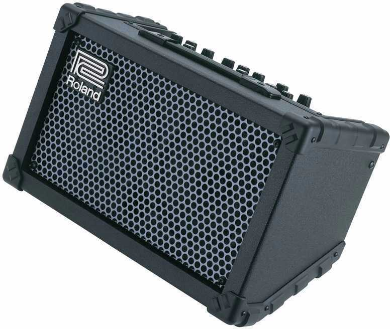 roland cube-street-guitar-and-busking-amp-07469005.jpg