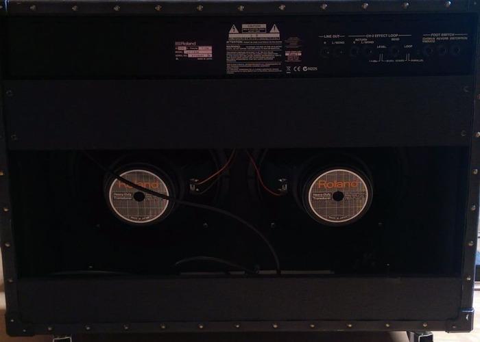 roland jc-120-jazz-chorus-guitar-amplifier--53877045.jpg