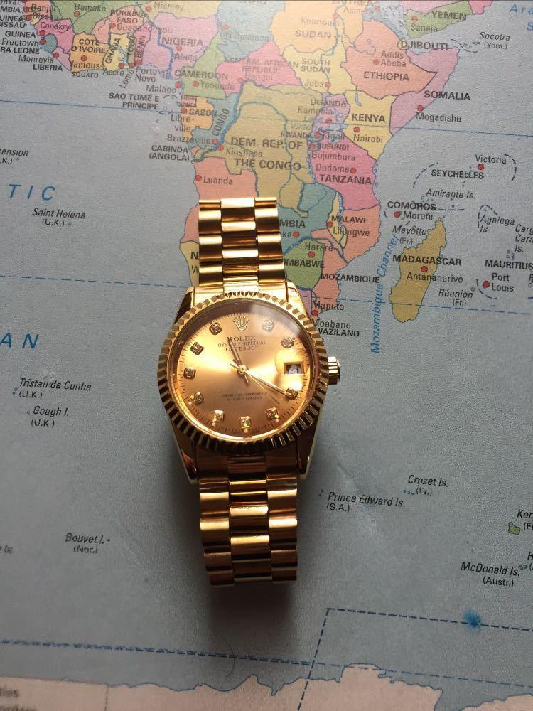 rolex watch-for-rental--29508557.jpg