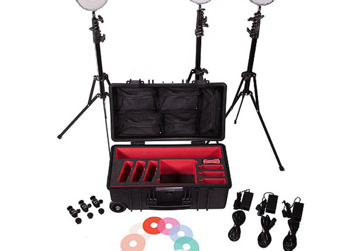 rotolight neo-x-3-with-stands-batteries-charger--filters-01867952.jpg