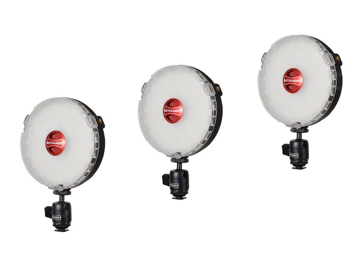 rotolight neo-x-3-with-stands-batteries-charger--filters-24176294.jpg