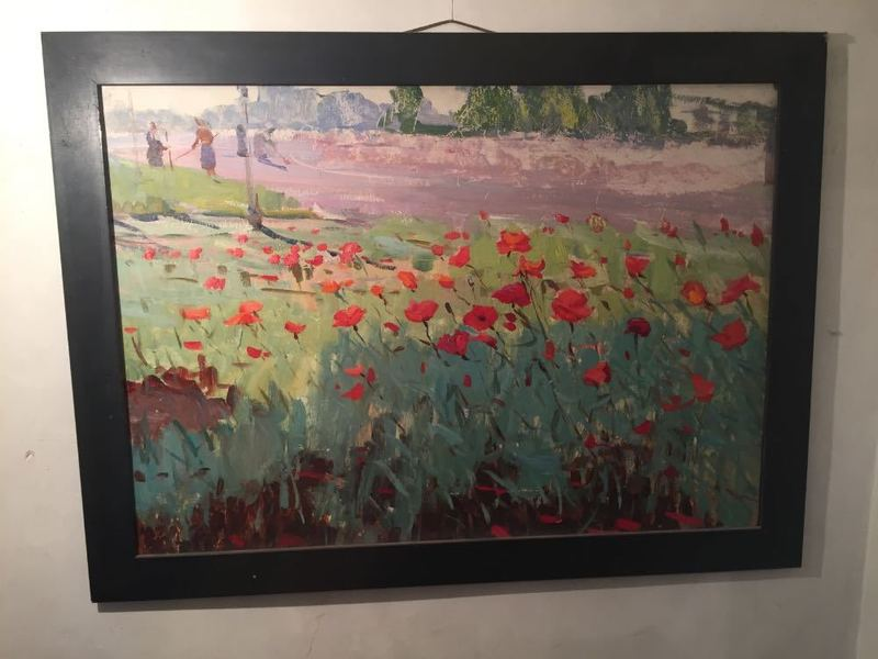 russian poppies-picture-93860860.jpg