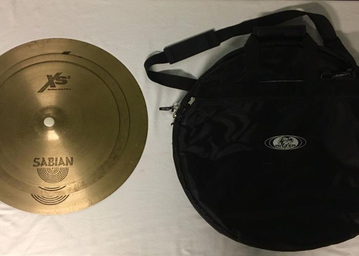 sabian xs20-cymbals-set-24415806.jpg
