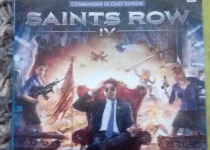 saints row-4-xbox-360-59858694.jpg