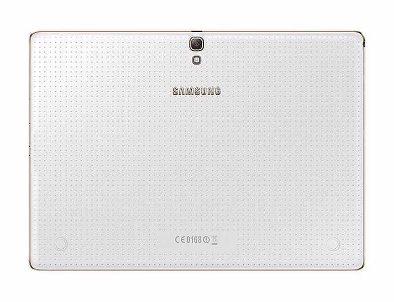 samsung galaxy-tab-s-105-60003255.jpg
