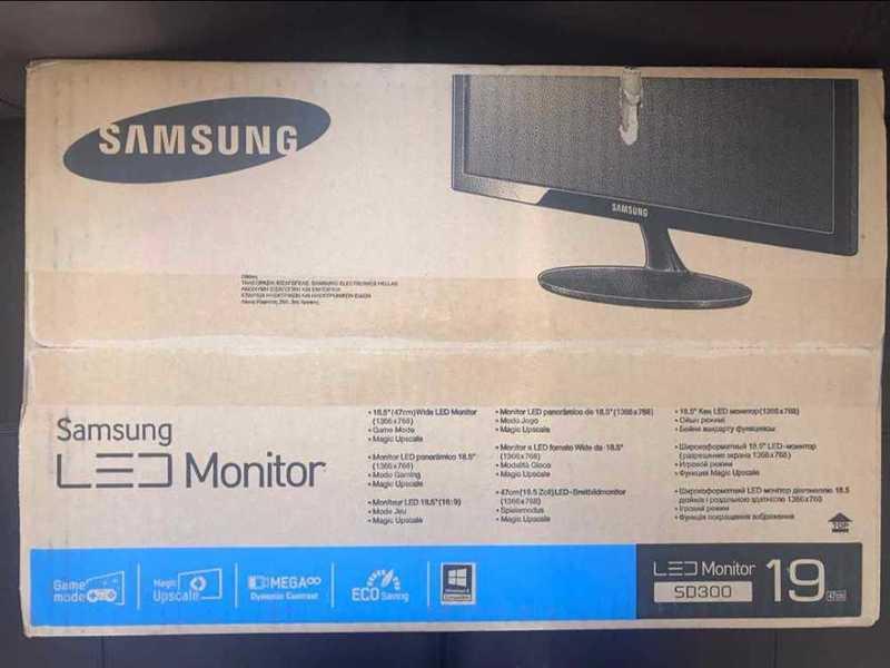samsung led-monitor-19inch-74060413.jpg