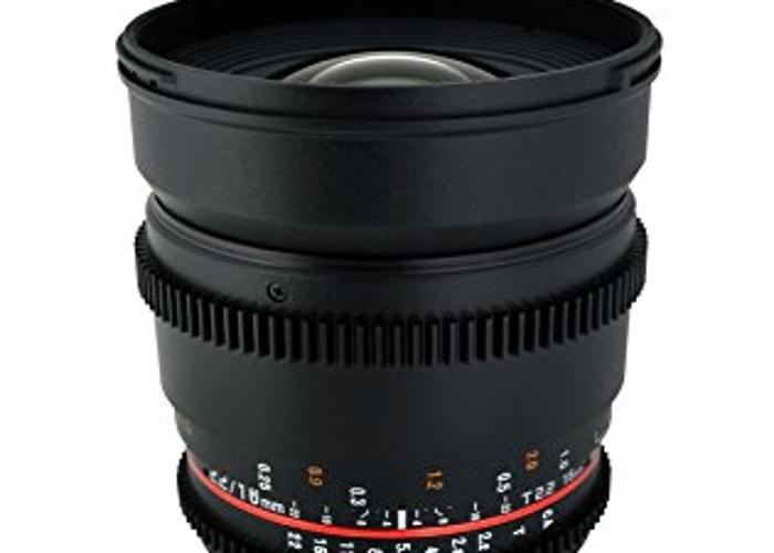 samyang 16mm-t22-cineprime-76326946.jpg