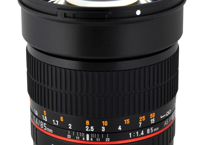 samyang 85mm-f14-lens-for-canon-99358222.jpg