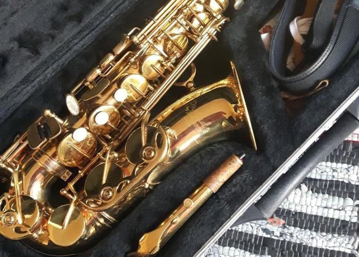 saxophone prelude-by-selmer-27905286.jpg