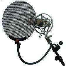 se electronics-metal-pop-shield-plossive-filter-27898609.jpg