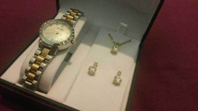 sekonda 2-tone-womens-watch-with-necklace--earings-04932555.jpg