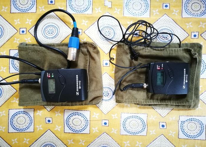 sennheiser ew100-g3-wireless-clipon-lavalier-mic-kit-86308617.jpg
