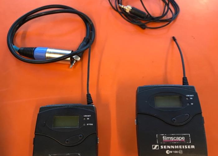 sennheiser ew100-radio-mic-kit-46909881.jpg