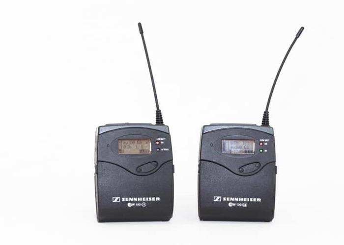 sennheiser radio-mics-52690230.jpg