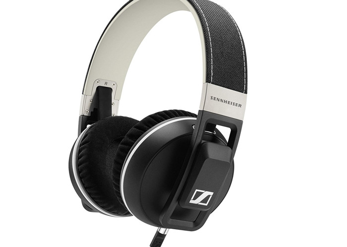 sennheiser urbanite-xl-overear-headphones-for-iphone-ipod-05717057.jpg