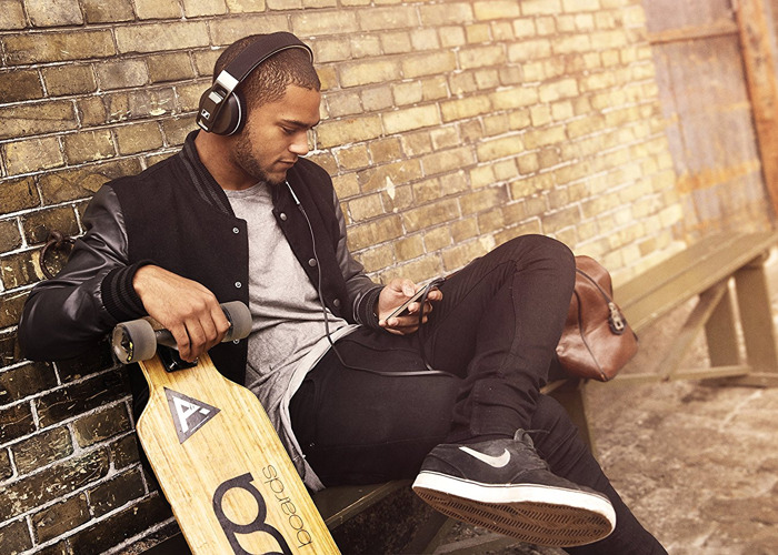 sennheiser urbanite-xl-overear-headphones-for-iphone-ipod-22471884.jpg