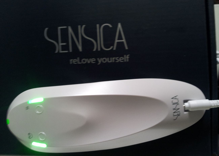 sensica sensilift-antiageing-facial-treatment-06017245.jpg