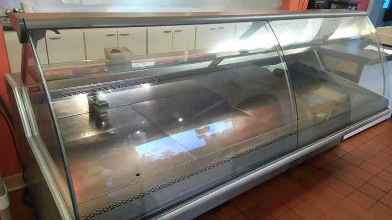serve over-counter-fridge--25782706.jpg
