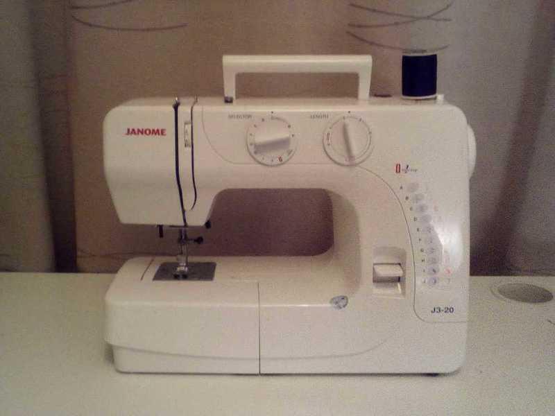 sewing machine-00469753.jpg