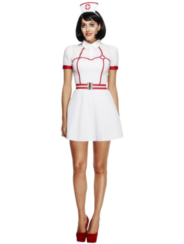 sexy nurse-costume-44140865.jpg