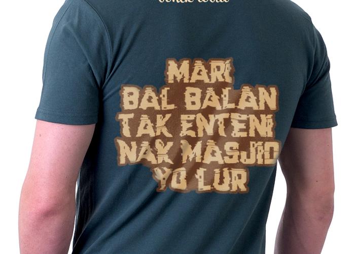 shirt green-army-99192681.png