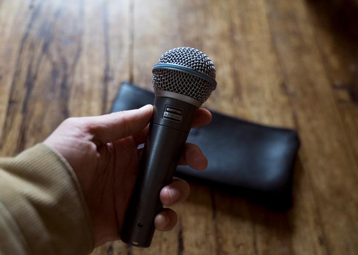 shure beta-58a-microphone-48921034.jpg
