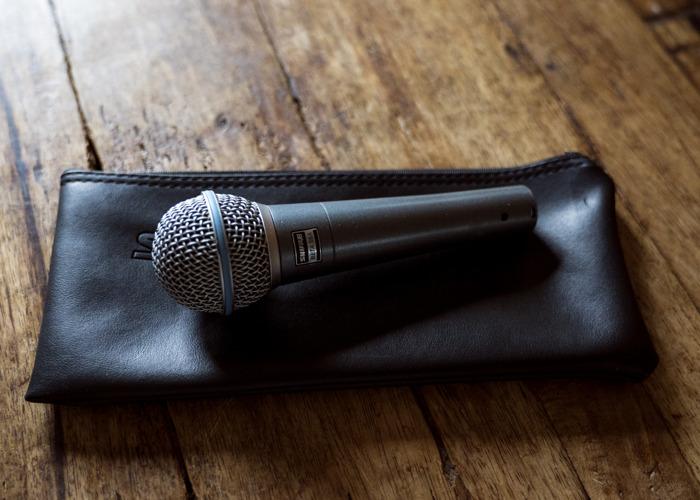 shure beta-58a-microphone-95029379.jpg