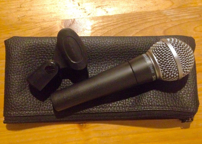 shure sm58-microphone-dynamic-65325445.jpeg