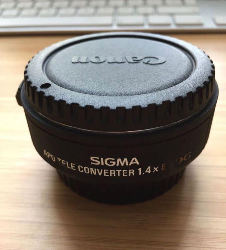 sigma 14x-teleconverter-ex-apo-dg-19084815.jpg