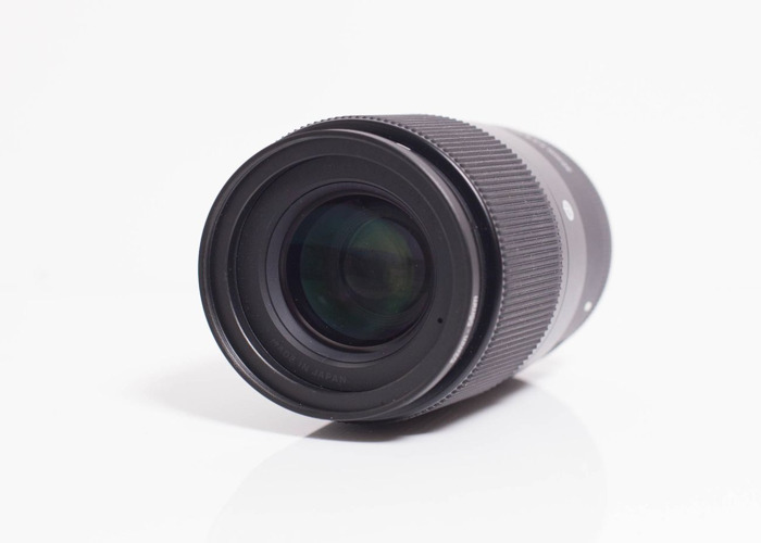 sigma 30mm-f14-91230884.jpg