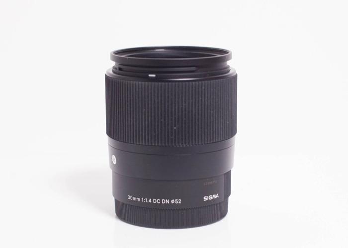 sigma 30mm-f14-94551627.jpg