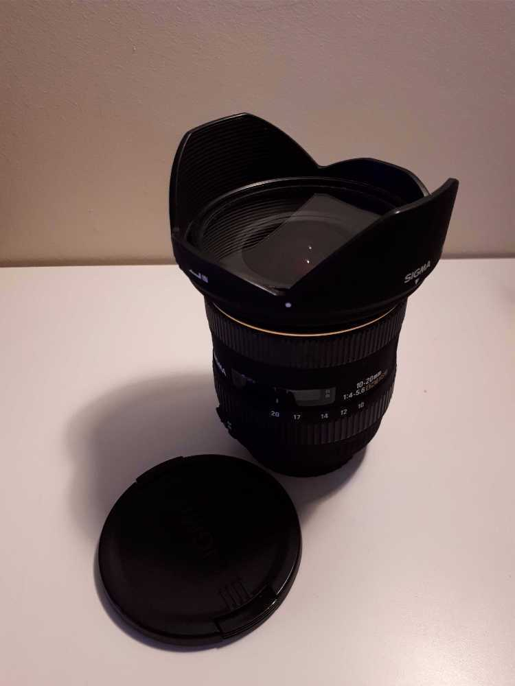 sigma lens-for-canon-mount-1020mm-f456-40166645.jpg