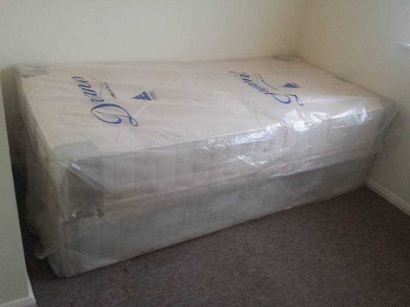 single 3ft-bed-87812934.jpg