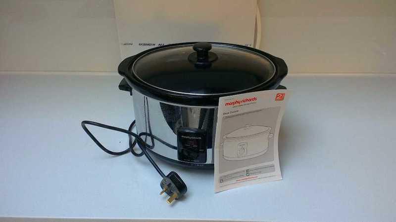 slow cooker-93188634.jpg