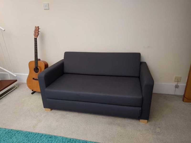small sofa-pull-out-bed-73364410.jpg