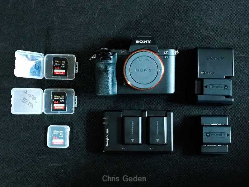 sony a7sii-camera-body-batteries-and-sd-cards-included-06152657.jpg