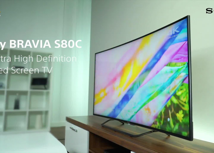 sony bravia-55-4k-ultra-hd-curved-led-tv-45990740.jpeg
