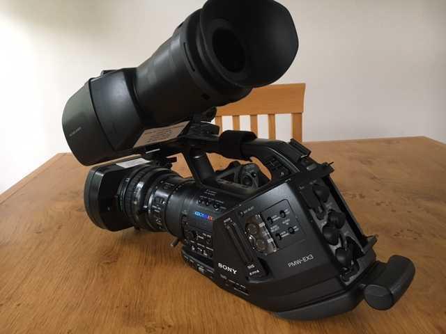 sony ex-3-professional-camcorder-95078199.jpg