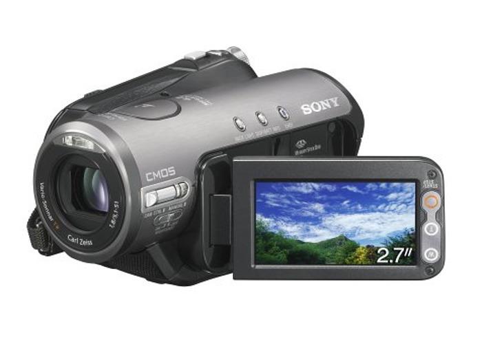 sony hdrhc3e-minidv-1080i-hd-camcorder-50569112.jpg