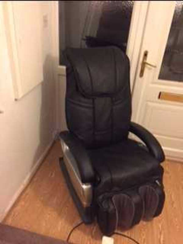 sonym massage-chair-33805219.jpg