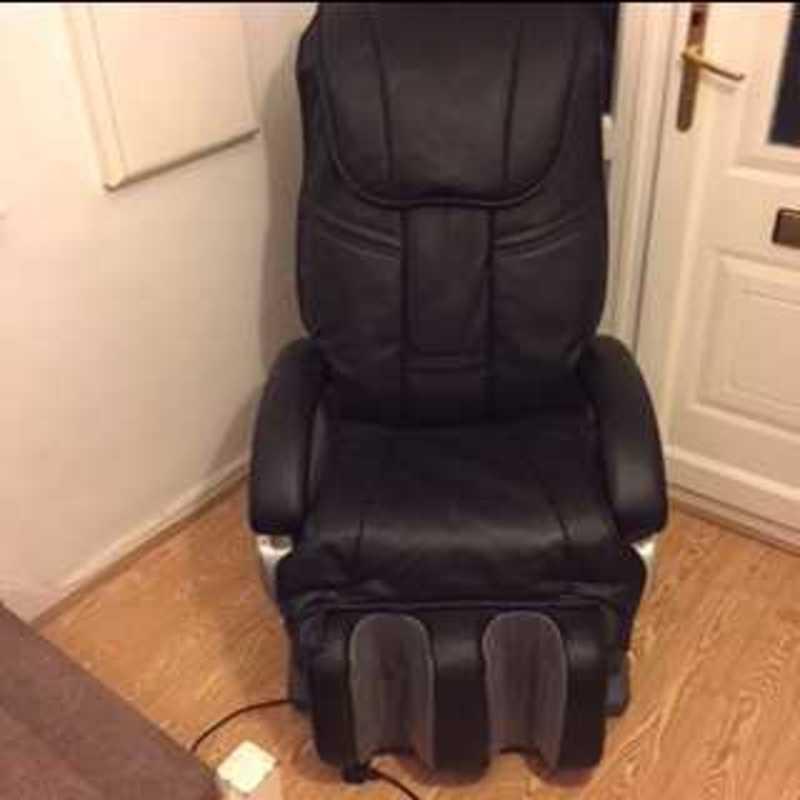 sonym massage-chair-74445887.jpg