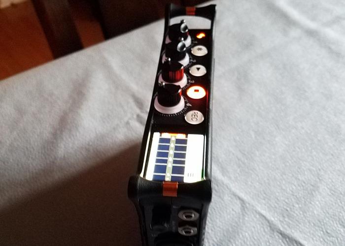 sound devices-mix-pre-6-61364281.jpg