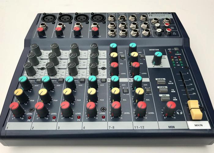 soundcraft notepad-audio-mixer-43007715.jpg