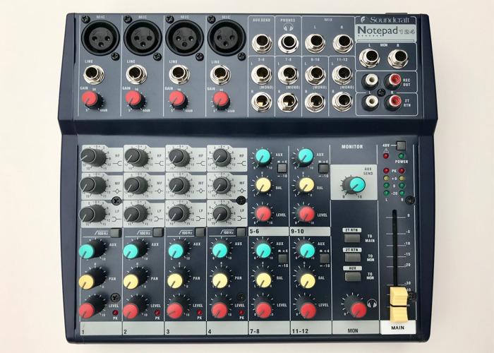 soundcraft notepad-audio-mixer-61022939.jpg