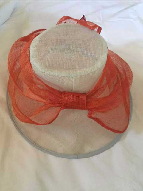 special occasion-hat-pale-mint-with-red-and-orange-trim-17776999.jpg