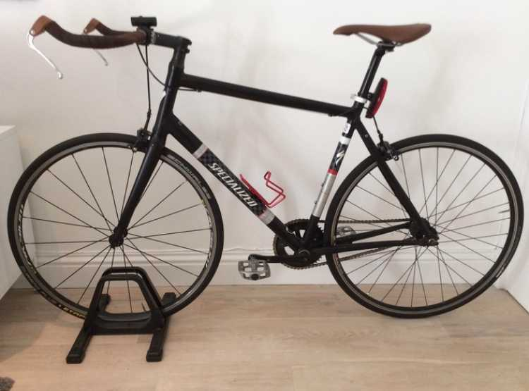 specialized langster-single-speed-bike-56052091.jpg