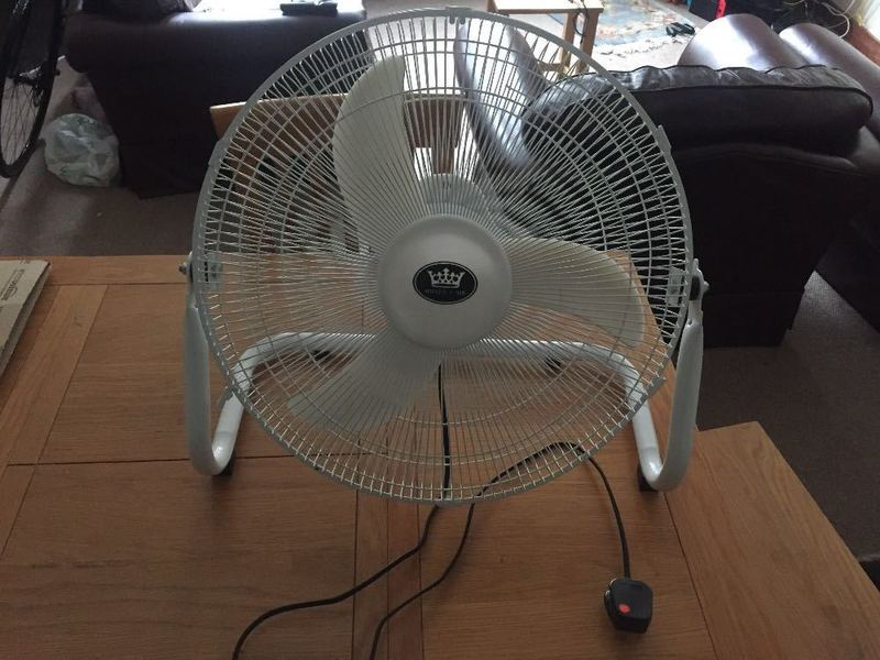 standing fan-45cm-high-velocity--71069269.jpg